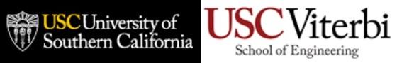 USC Viterbi Log 3